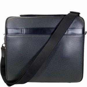 Louis Vuitton business bag laptop porte odessa
